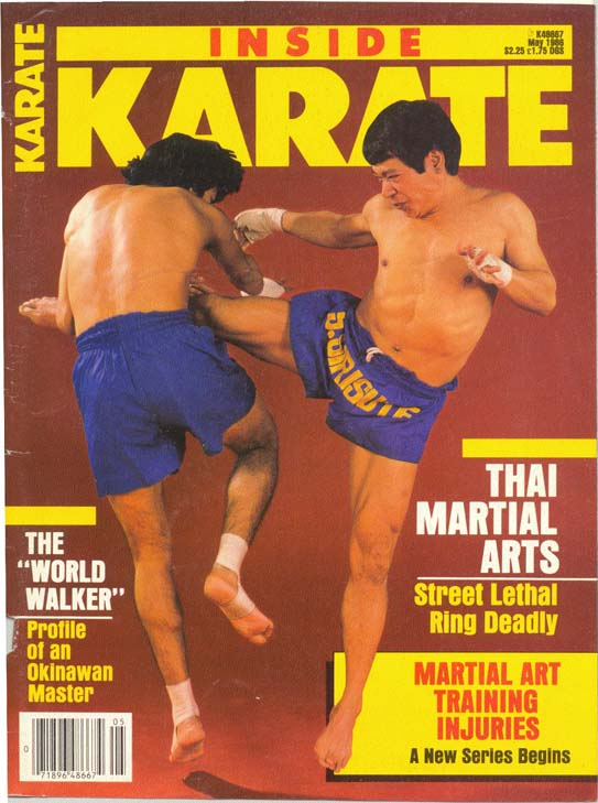 Chai_inside_karate_cover-2